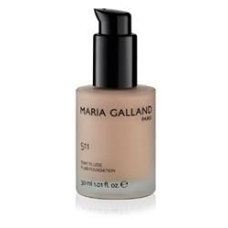 511 Teint Fluide - Flüssig-Makeup