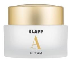 Cream - A Classic
