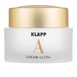 Cream Ultra - A Classic