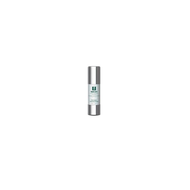 Skin Sealer Protection Shield
