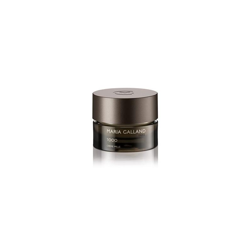 Crème Mille 1000 - Maria Galland