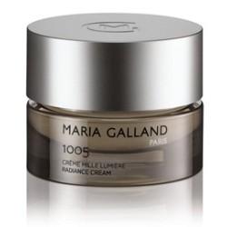 Crème Mille Lumière 1005 - Maria Galland