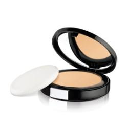 512 Teint Poudre - Kompakt-Makeup