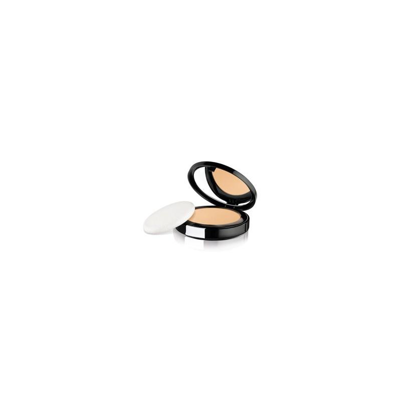512 fond de teint compact kompakt makeup esteticashop. Black Bedroom Furniture Sets. Home Design Ideas