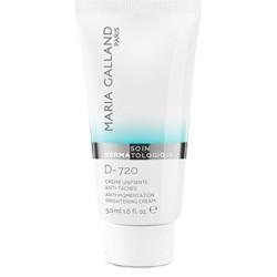 D-720 Crème Unifiant Anti-taches (APC)