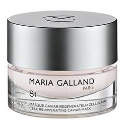 81 Nano-Masque Caviar